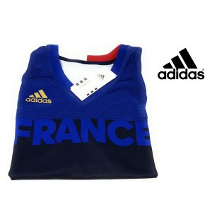 Adidas® Caveada France Basketball