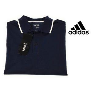 Adidas® Polo A88 Mcl | Tecnologia Climalite® Cotton