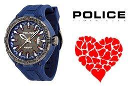 Relógios Lacoste ® - Police ®
