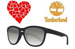 Óculos de Sol - Timberland ® - Rodenstock®