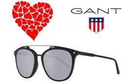 Óculos de Sol - Gant ®
