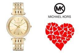 Relógios Michael Kors ®