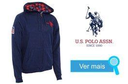 U.S. Polo Assn®