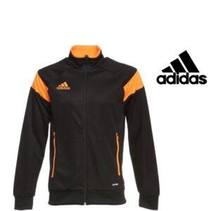 Adidas® Jacket Nc Training | Technology Climalite®