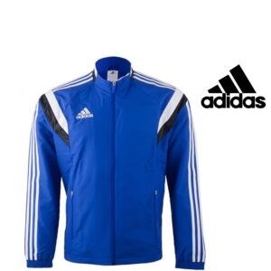 Adidas® Training Jacket Condivo 14