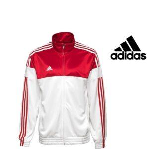 Adidas® Jacket Warm Up Basketball