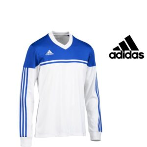 Adidas® Jersey Autheno 12 | Climalite® Technology