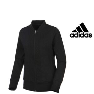 Adidas® Advance Quilted Bomber Golf