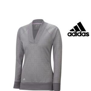 Adidas® Advence Wind Fleece Golf