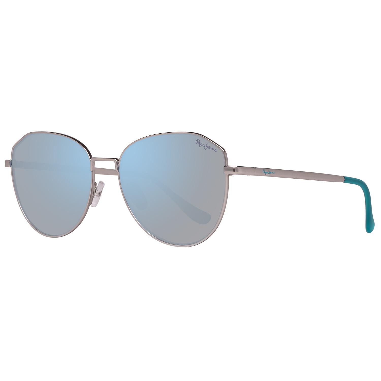 a7d08c86c Pepe Jeans® Óculos de Sol PJ5137 C4 55 - You Like It