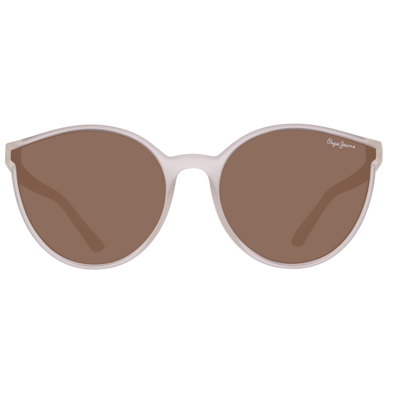 d9ea874ec Pepe Jeans® Óculos de Sol PJ7272 C5 60 - You Like It