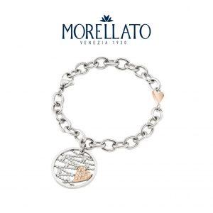 Pulseira Morellato® SADA08 | 19cm