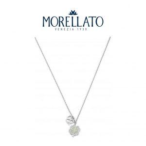 Colar Morellato® SADR02 | 44cm