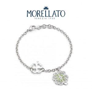 Pulseira Morellato® SADR03 | 18.5cm