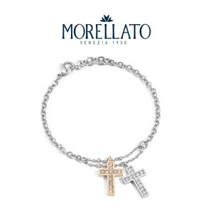 Pulseira Morellato® SADR05 | 19.5cm