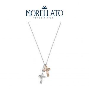 Colar Morellato® SADR06 | 49cm