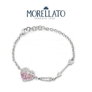 Pulseira Morellato® SADR07 | 19cm