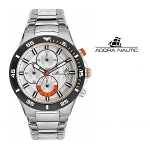 Relógio Adora® AN2954 | 10ATM