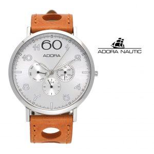 Relógio Adora® AT5114 | 3ATM