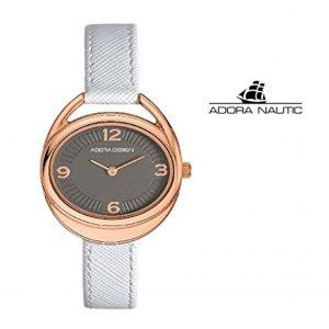 Relógio Adora® AD8814 | 3ATM