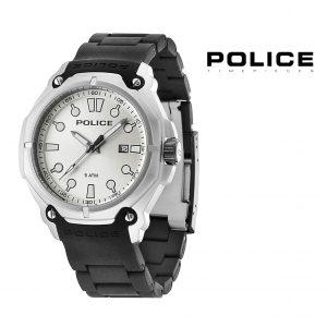 Relógio Police® PL.13939JS/04A | 5 ATM