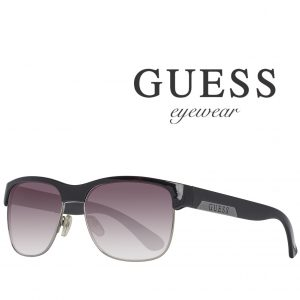 Guess® Óculos de Sol GU6722 C58 58