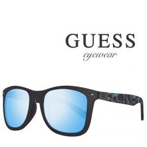 Guess® Óculos de Sol GU4005-D 5502X