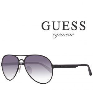 Guess® Óculos de Sol GU6897 5702B