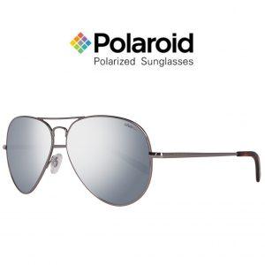 Polaroid® Óculos de Sol Polarizados PLD 1017/S 60 6LB/JB
