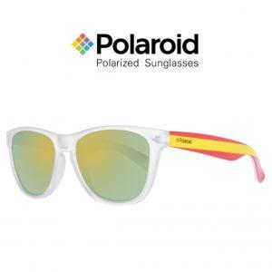 Polaroid® Óculos de Sol Polarizados PLD 8443/S CX5 55