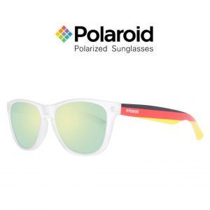 Polaroid® Óculos de Sol Polarizados PLD 8443/S CWY 55