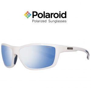 Polaroid® Óculos de Sol Polarizados P7400 22J 57