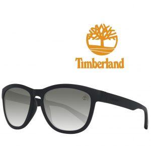 Timberland® Óculos de Sol TB9102 02D 54