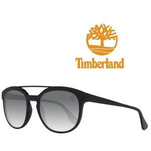 Timberland® Óculos de Sol TB9113 05D 52