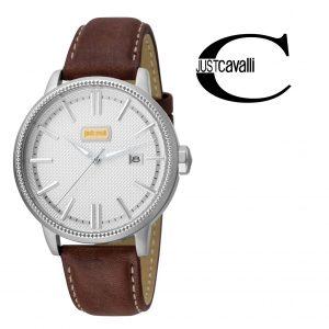 Relógio Just Cavalli® JC1G018L0015