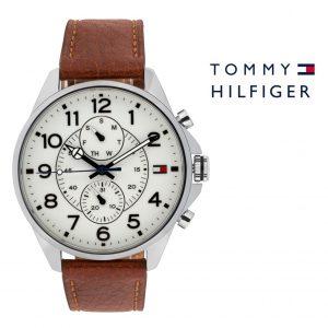 Relógio Tommy Hilfiger® 1791274