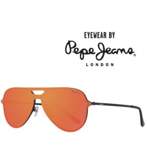 Pepe Jeans® Óculos de Sol PJ5132 C1 140