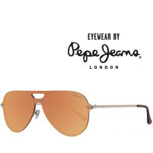 Pepe Jeans® Óculos de Sol PJ5132 C2 140
