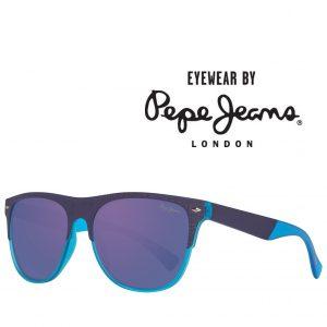 Pepe Jeans® Óculos de Sol PJ7295 C3 56