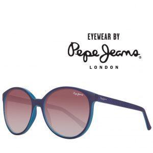 Pepe Jeans® Óculos de Sol PJ7297 C3 56