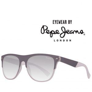 Pepe Jeans® Óculos de Sol PJ7295 C2 56