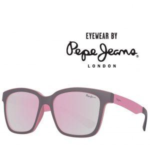 Pepe Jeans® Óculos de Sol PJ7292 C2 54