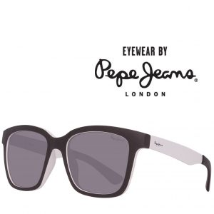 Pepe Jeans® Óculos de Sol PJ7292 C1 54