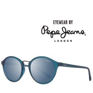 Pepe Jeans® Óculos de Sol PJ7291 C3 50