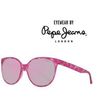 Pepe Jeans® Óculos de Sol PJ7289 C4 55