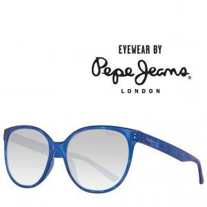 Pepe Jeans® Óculos de Sol PJ7289 C3 55