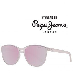Pepe Jeans® Óculos de Sol PJ7285 C4 56