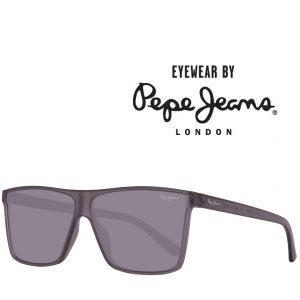 Pepe Jeans® Óculos de Sol PJ7283 C3 63