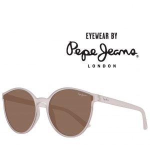 Pepe Jeans® Óculos de Sol PJ7272 C5 60