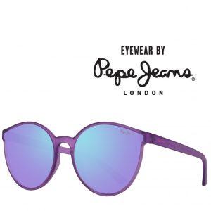 Pepe Jeans® Óculos de Sol PJ7272 C4 60